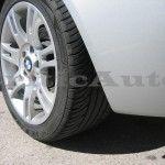 En qué influye asegurar mal los accesorios del vehículo