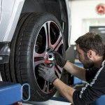 Carlsson C25, el nuevo super deportivo equipa de serie neumáticos Michelin.006