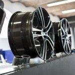 Carlsson C25, el nuevo super deportivo equipa de serie neumáticos Michelin.004