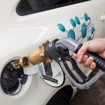 Cómo ahorrar combustible pasando tu coche a GLP