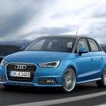 El nuevo Audi Q7 adelgaza 325 kg.010