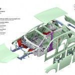 El nuevo Audi Q7 adelgaza 325 kg.004