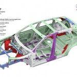 El nuevo Audi Q7 adelgaza 325 kg.003