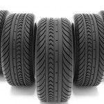 Caducidad neumáticos: lo que debes saber si compras segunda mano…