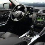 Renault crossover Kadjar, nuevo todo camino.003