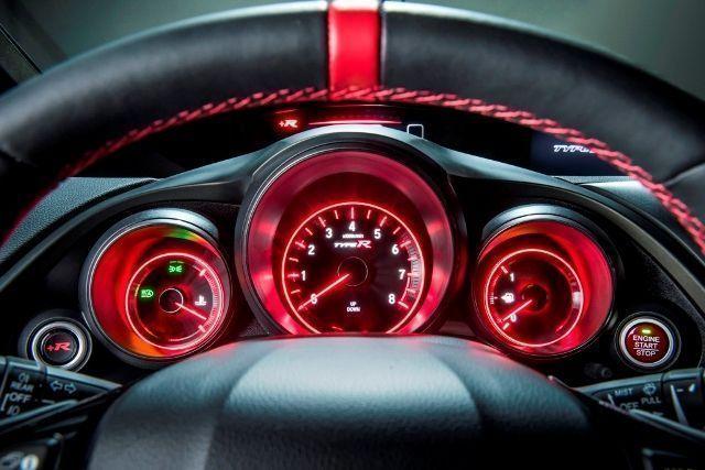 Nueva imagen para el Honda Civic en 2015.005