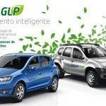 Acuerdo Renault y Repsol para incentivar la venta de vehículos GLP