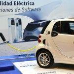 Bosch lanza su plataforma de software eMobility en España