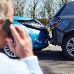 Génesis ofrece un seguro entre el todo riesgo y terceros