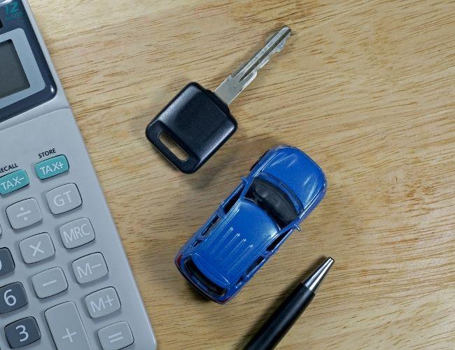 Ventajas del renting de coches a particulares y cuándo compensa